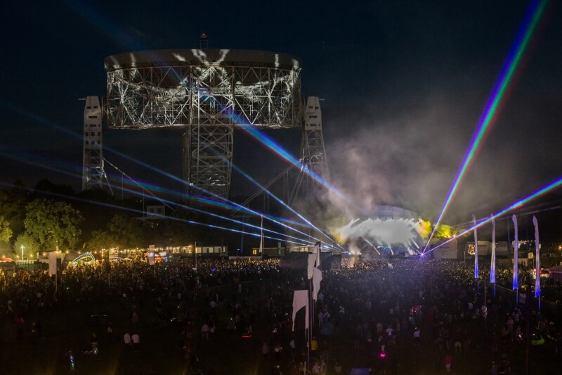 Lend your time to vote for bluedot in Festival Awards