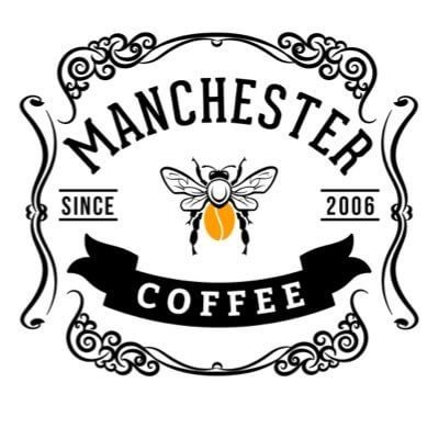 Manchester Coffee Co.