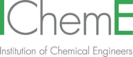 Institute of Chemical Engineers: Chemical Engineering in your kitchen