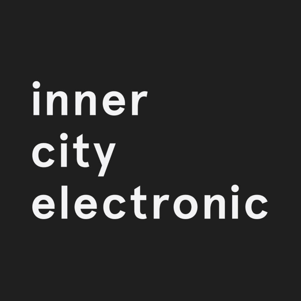 Full Moon Party: Inner City Electronic Takeover