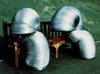 Walkabout Slinkies