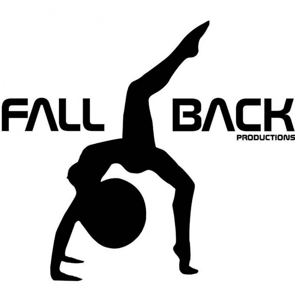 DJ Fallback