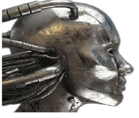 Transhumanism - Can You Afford to Live Forever?