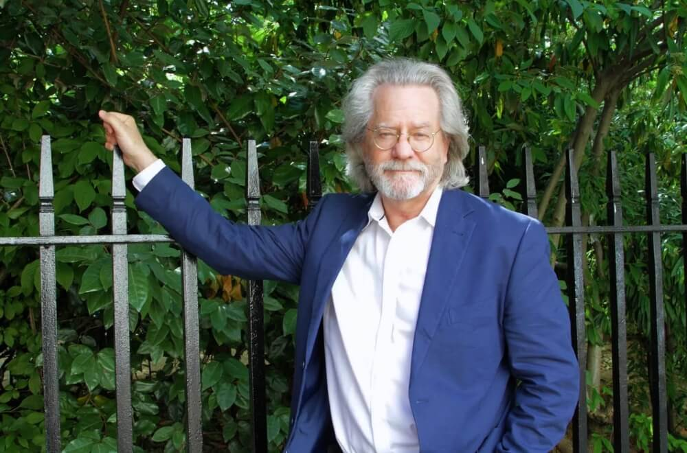 A. C. Grayling: The Meaning of Life