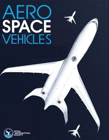 Royal Aeronautical Society - Aerospace Vehicles