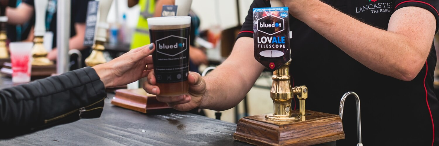 Micro Brewing & Real Ale Festival